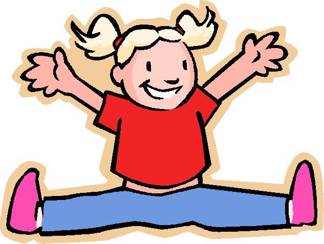 Картинки по запросу консультации для родителей инструктора по физкультуре в доу
