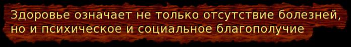 cooltext247222404112554