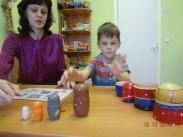 logoped_tatiana_vladimirovna_zanatia-4-1024x768
